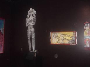 exposition THV nov 2005 009