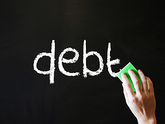 How to Settle Tax Debt for Less