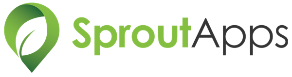 Sprout Apps