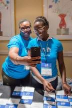 wcnyc, wordcamp nyc 2014, volunteers