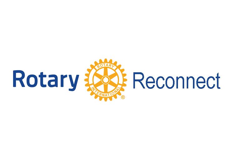 Boletin Rotary-Reconnect 757x520