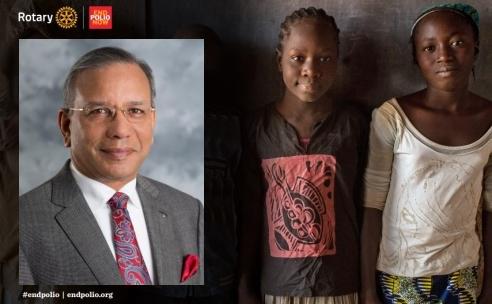 polioafrica3_ravindran