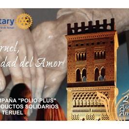 Rotary (logo arriba)