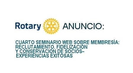 Rotary-Anuncio_membresia1