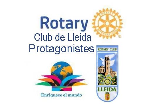 Protagonistes RCdLleida