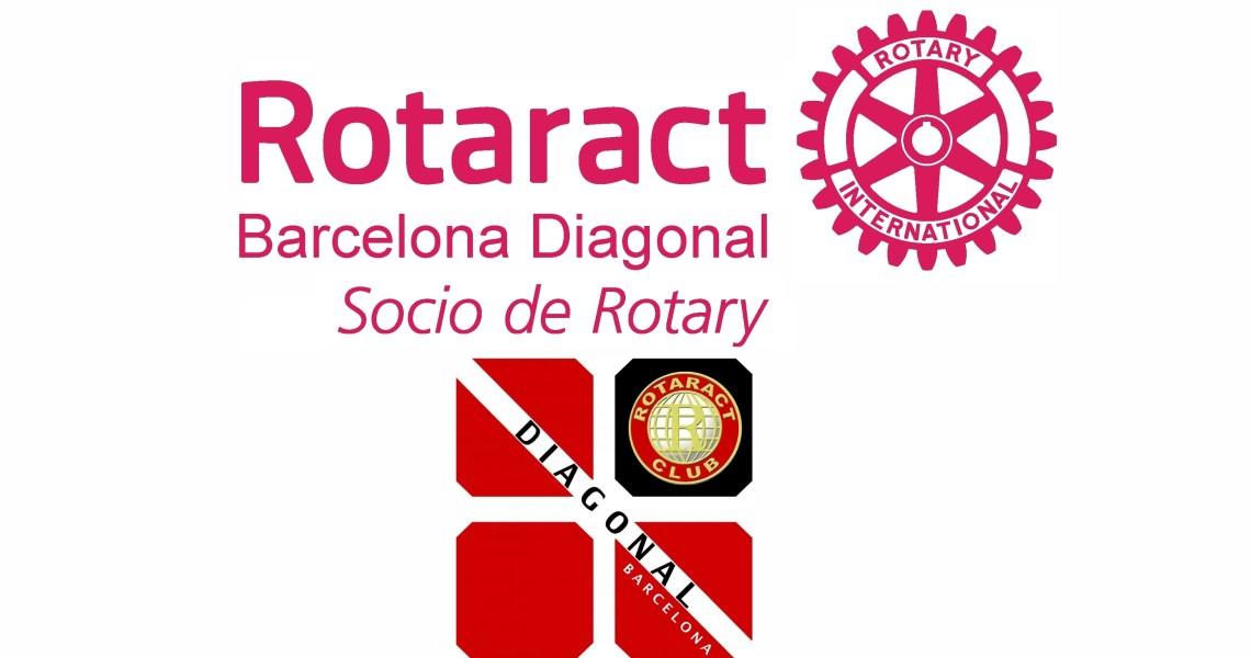 Rotaract_BCN Diagonal