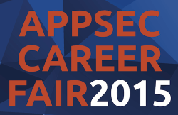 CareerFair-appsecusa