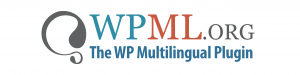 WPML.org The WP Multilingual Plugin