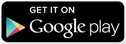 Image result for google store icon small