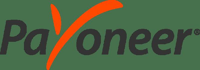Payoneer-Logo_900x314-01