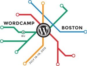 WCBOS15-Logo-fullcolor