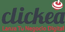 clickea-start1-e1430217480560