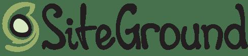 117134597-SITEGROUND-new-logo-Black