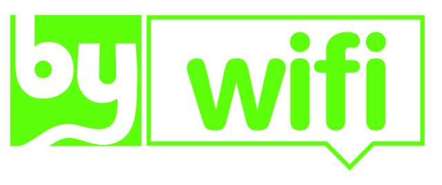 Logo_Bywifi