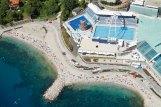 rijeka-beaches-aerial