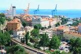 rijeka-port