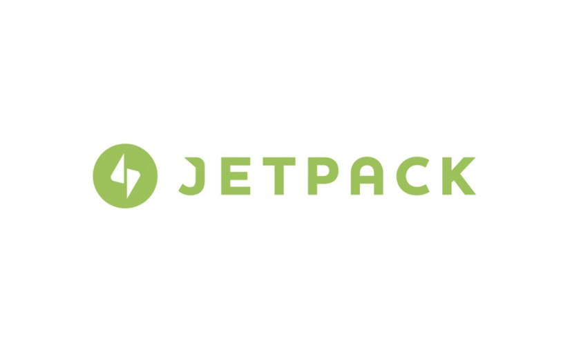Jetpack – our global outstanding sponsor