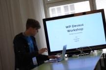 wcfi2015workshops021