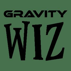 gwiz-logo-black
