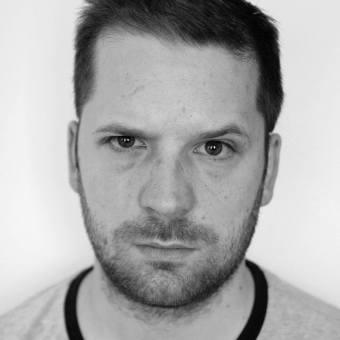 Sebastian Łubik