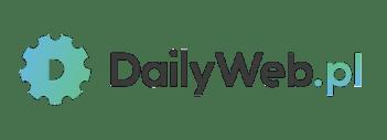 DailyWeb.pl