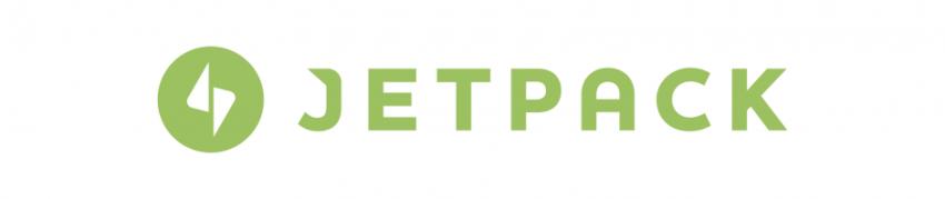 jetpack wordcamp sponsor