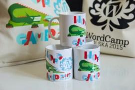 WordCamp Kraków