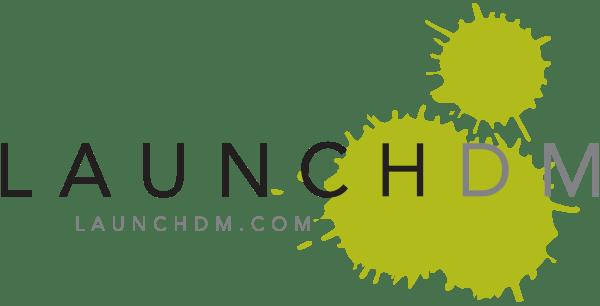 LaunchDM