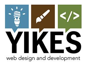 YIKES, Inc