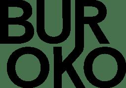 burokologo black