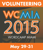 Volunteering-Badge-WCMIA-2015
