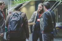 WordCamp_Praha_2015-14