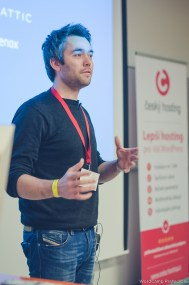 WordCamp_Praha_2015-158