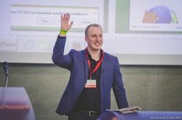 WordCamp_Praha_2015-23
