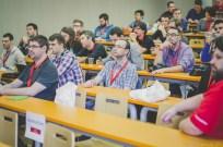 WordCamp_Praha_2015-38