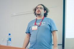 WordCamp_Praha_2015-72