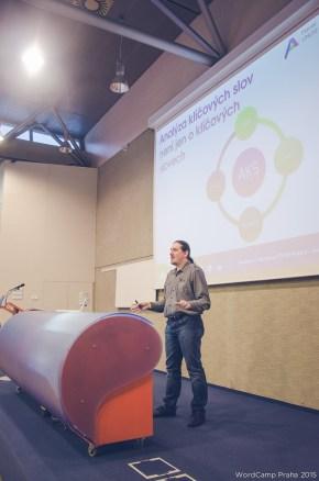 WordCamp_Praha_2015-84