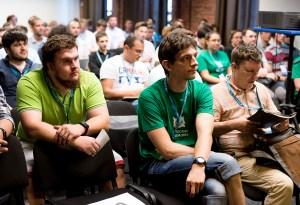 WordCamp2015_72