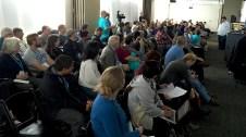 Chris Lema WordCamp Sacramento 2015