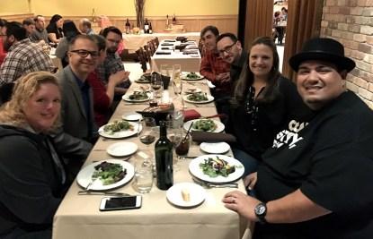 speaker-dinner-sacramento-wordcamp