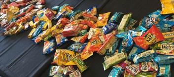 wordcamp-snacks