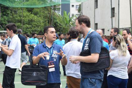 WordCampSP 2015 - 00001
