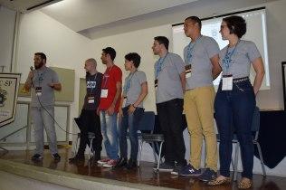 WordCampSP 2015 - 00010
