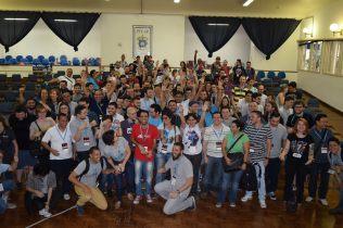 WordCampSP 2015 - 00011