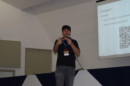 WordCampSP 2015 - 00012