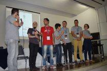 WordCampSP 2015 - 00025