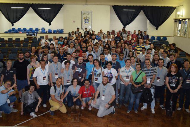 WordCampSP 2015 - 00026