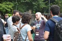 WordCampSP 2015 - 00028