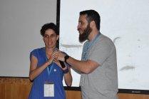 WordCampSP 2015 - 00049