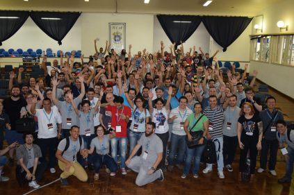 WordCampSP 2015 - 00053
